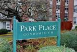 35 Park Avenue - Photo 2