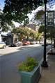 555 Broadway - Photo 15