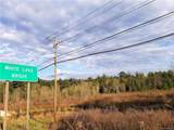 Nys Hwy 17B & Sgt. Andrew Brucher Road - Photo 5