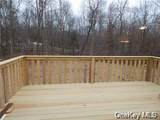 5 Oak Ridge Road - Photo 14