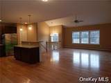 5 Oak Ridge Road - Photo 4
