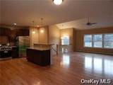 5 Oak Ridge Road - Photo 5