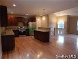5 Oak Ridge Road - Photo 6