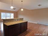 5 Oak Ridge Road - Photo 8