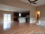 5 Oak Ridge Road - Photo 9