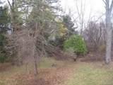 330 Willow Tree Road - Photo 30