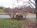 330 Willow Tree Road - Photo 4