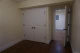 3640 Tibbett Avenue - Photo 7