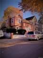 137 9th Avenue - Photo 1
