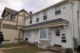164 Bedford Road - Photo 10
