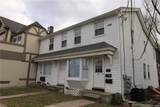 164 Bedford Road - Photo 9