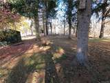 570 Creek Road - Photo 23