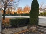 68 Parkside Drive - Photo 20