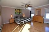 156 Lindsey Avenue - Photo 12