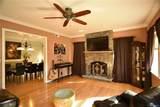 156 Lindsey Avenue - Photo 23
