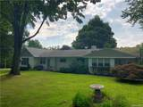129 Apple Lane Drive - Photo 1