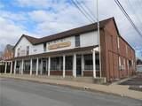 99 Depot Street - Photo 11
