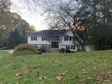 34 Pinehurst Drive - Photo 2
