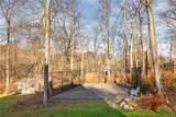58 Lambert Ridge - Photo 32