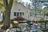 52 Eagle Valley Road - Photo 10