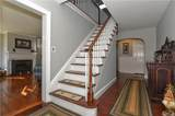 52 Eagle Valley Road - Photo 14