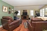 52 Eagle Valley Road - Photo 23