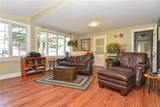 52 Eagle Valley Road - Photo 24
