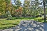 52 Eagle Valley Road - Photo 34