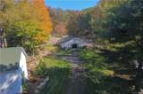 52 Eagle Valley Road - Photo 4