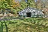 52 Eagle Valley Road - Photo 6