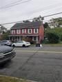 164 6th Street - Photo 2