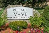 95 Molly Pitcher Lane - Photo 12