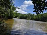 Blackberry Lake Road - Photo 4