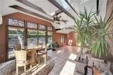 17 Wisner Terrace - Photo 13