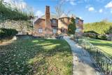 17 Wisner Terrace - Photo 2