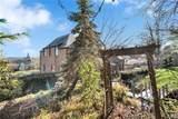 17 Wisner Terrace - Photo 28