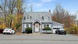 286 Middletown Road - Photo 1