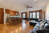 490 Bleeker Avenue - Photo 3
