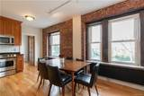 490 Bleeker Avenue - Photo 4