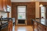 490 Bleeker Avenue - Photo 6