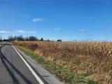 859 Silver Lake Sctn Road - Photo 1