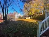 1136 Elm Street - Photo 11