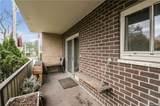 480 Halstead Avenue - Photo 17