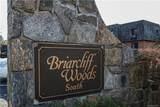 28 Briarcliff Drive - Photo 33