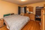 9 Bell Drive - Photo 10