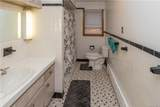9 Bell Drive - Photo 13