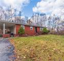 9 Bell Drive - Photo 14