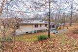 9 Bell Drive - Photo 15