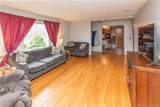 9 Bell Drive - Photo 2