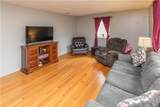 9 Bell Drive - Photo 3